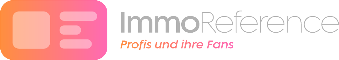 ImmoReference-logo